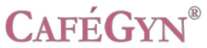 logo cafegyn