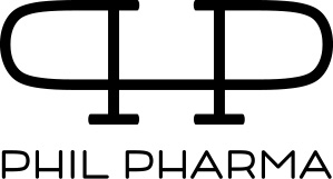 PHIL PHARMA LABORATORIES